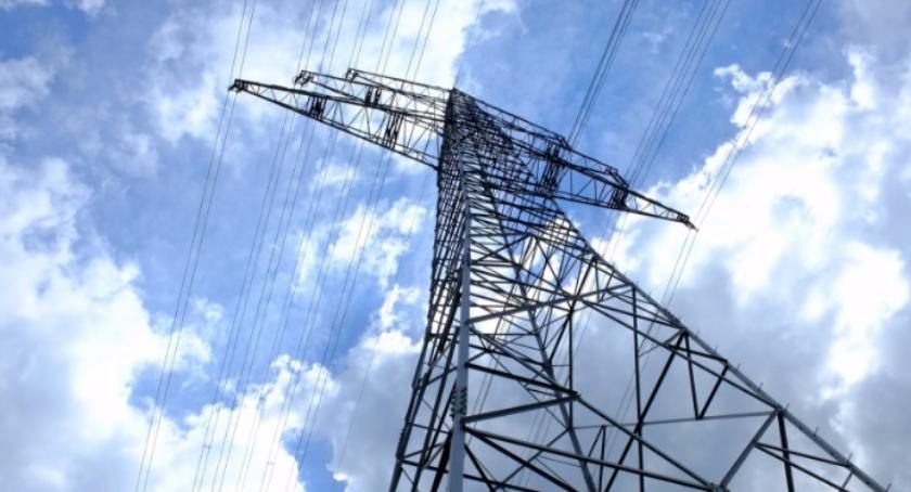 Komunikaty, Toruń okolice prądu Zobacz kiedy trzeba przygotować - zdjęcie, fotografia