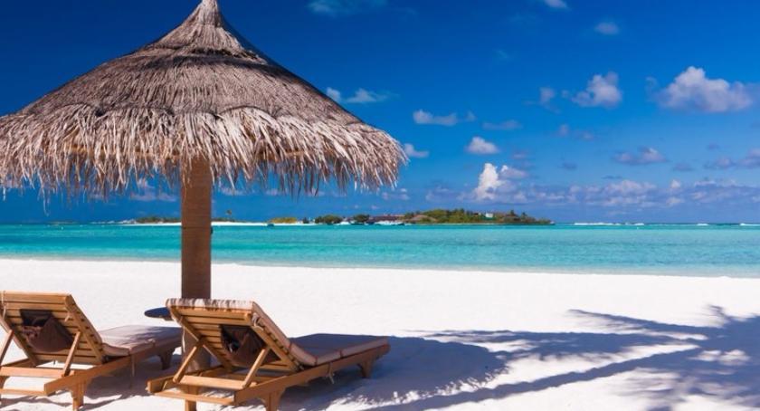 Relaks, zwlekaj wakacje zamów teraz! - zdjęcie, fotografia