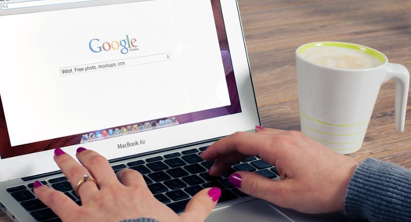 Biznes, Specjaliści z Microsoft i Google przyjadą do Torunia