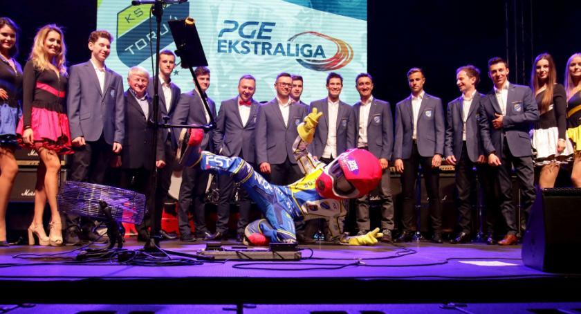 Speedway Ekstraliga, najlepiej zarabiający żużlowcy Polsce dwóch Toruń [LISTA] - zdjęcie, fotografia