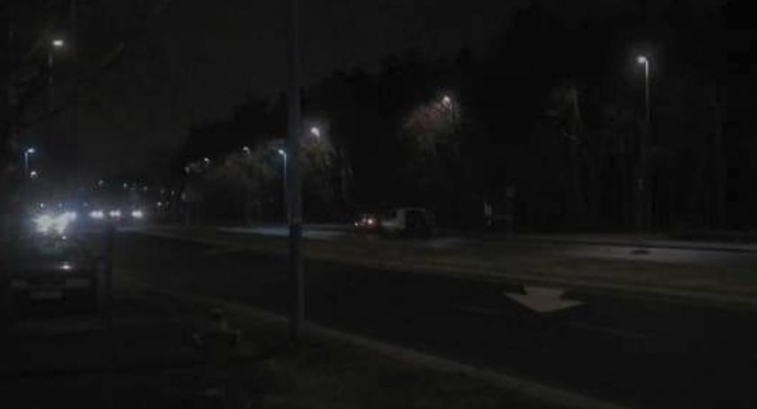 Sprawy kryminalne, Krwawa awantura toruńskich Wrzosach osoby ranne! - zdjęcie, fotografia
