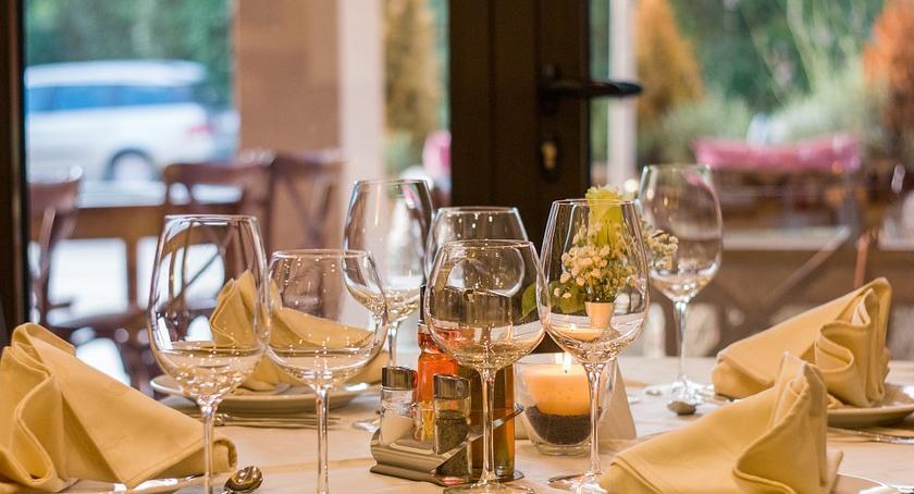 Relaks, najlepsze restauracje mieście! [RANKING] - zdjęcie, fotografia