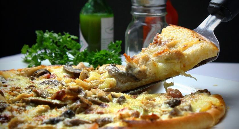 Ciekawostki, najlepsze pizzerie naszym mieście [RANKING] - zdjęcie, fotografia