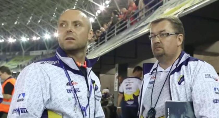 Speedway News, To ma być najlepszy tor żużlowy w Polsce. Zaprojektował go Jacek Gajewski [FOTO]