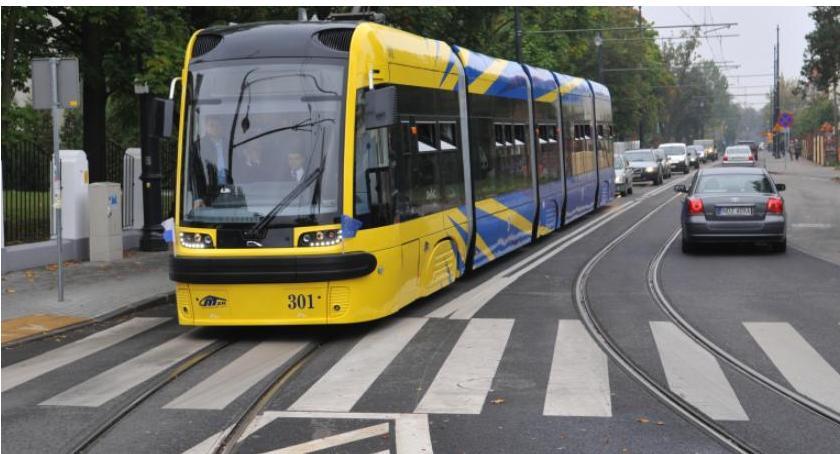 Komunikacja miejska, Mandat skasowanego biletu toruńskiej komunikacji miejskiej możliwe… - zdjęcie, fotografia