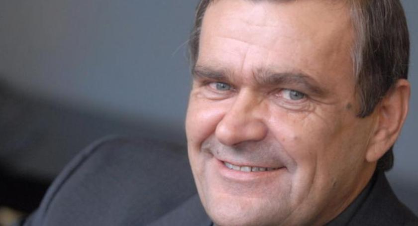 Znani torunianie, Roman Karkosik stracił miliony! - zdjęcie, fotografia