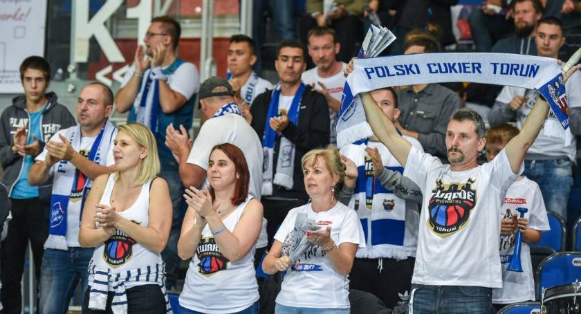 Koszykówka, Polski Cukier wzmocnić najważniejszą część sezonu Będzie wielki powrót! - zdjęcie, fotografia