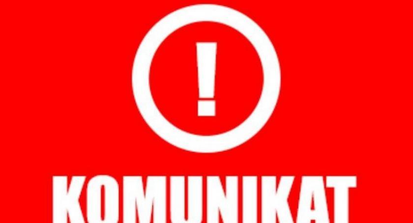 Komunikaty, Jutro znaczna część Torunia zostanie ciepła! - zdjęcie, fotografia