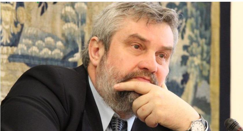 Opinie, Krzysztof Ardanowski Polacy Żydzi pułapce stereotypów [FELIETON] - zdjęcie, fotografia