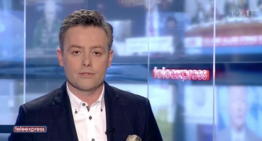 """Ciekawostki, Teleexpress toruńskim """"bublu"""" [WIDEO] - zdjęcie, fotografia"""