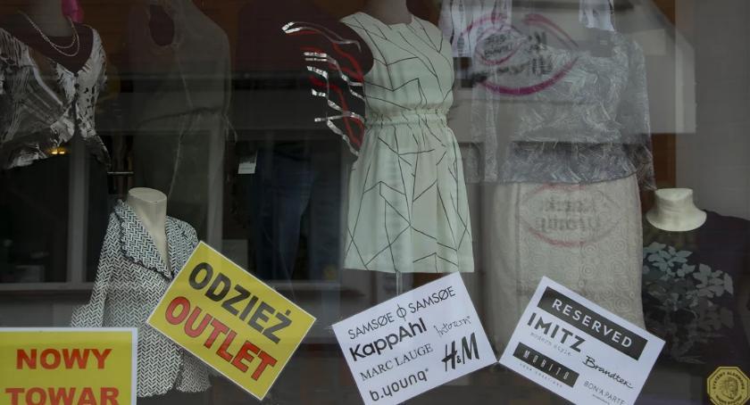 Wydarzenie, Kobiety Torunia przejdą Metamorfozę Garderobie - zdjęcie, fotografia