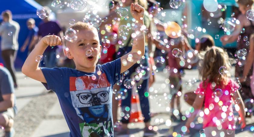 Kujawsko-Pomorskie, bawiliście podczas tegorocznego święta województwa [FOTO] - zdjęcie, fotografia