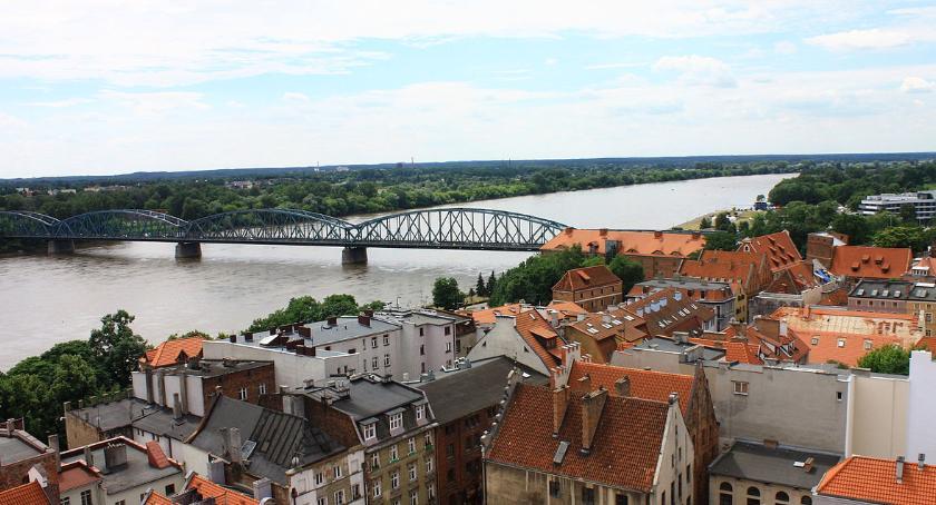 Biznes, Toruń innowacyjne miasto ranking wiele wyjaśnia - zdjęcie, fotografia