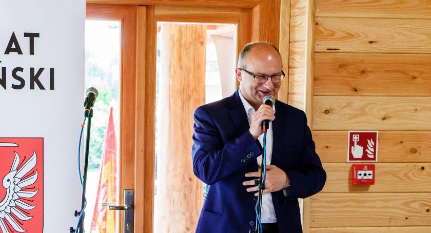 Powiat toruński, Powiat toruński siódmy wybrał najlepszych Znamy zwycięzcę prestiżowego konkursu [FOTO] - zdjęcie, fotografia