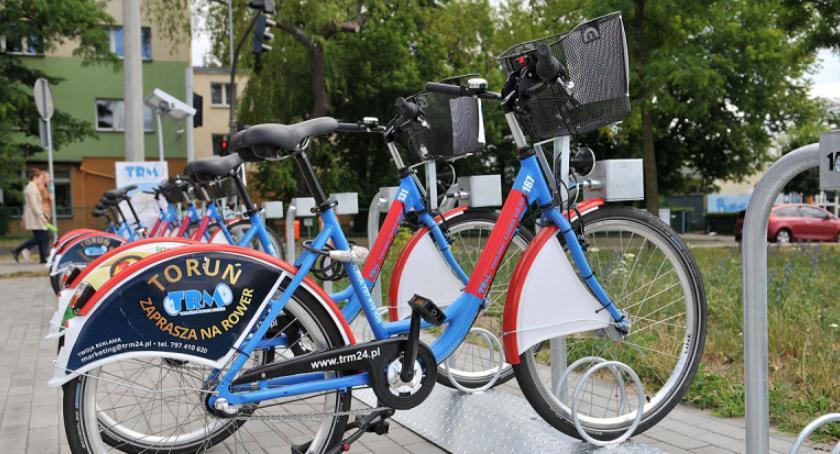 Inwestycje, będzie Roweru Miejskiego Miasto składa zawiadomienie prokuratury! - zdjęcie, fotografia