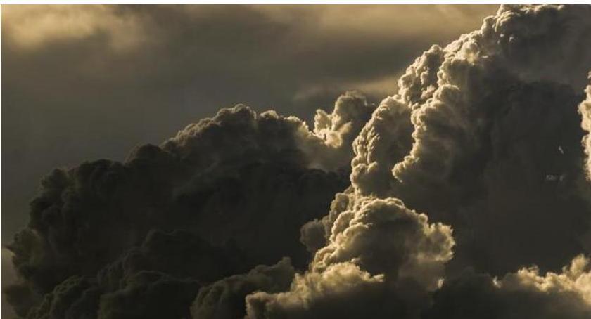 Pogoda, dziś wróci prawdziwe [PROGNOZA POGODY] - zdjęcie, fotografia