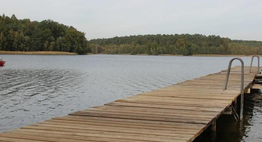 Relaks, Kamionki Zalesie Okonin Bydgoskie Gdzie wodę jakich cenach - zdjęcie, fotografia
