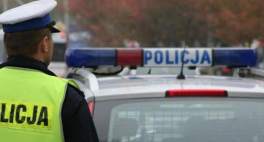 Sprawy kryminalne, Napisał skoczy Wisły Policja odnalazła mieszkańca Rubinkowa - zdjęcie, fotografia