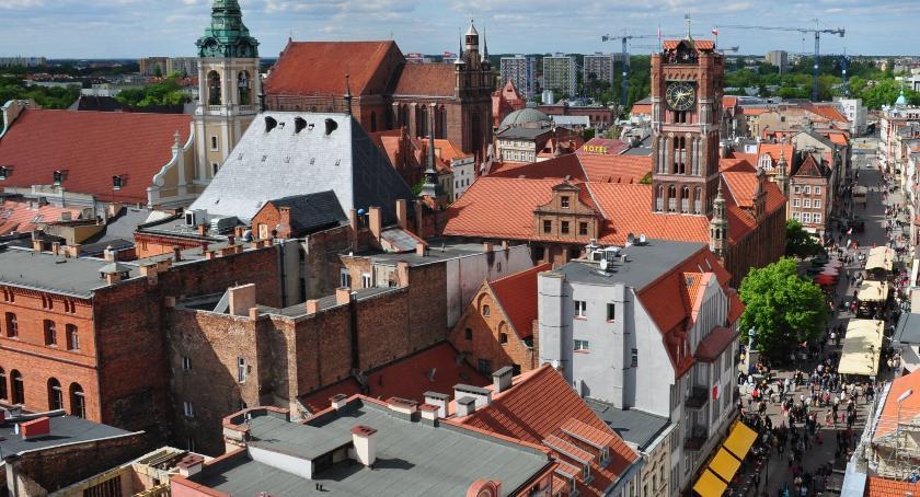 Inwestycje, Toruń Amsterdam Porto Hollywood Toruniu może powstać oryginalna atrakcja turystyczna - zdjęcie, fotografia