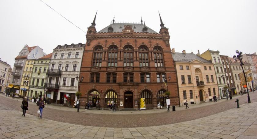 Wystawy, Amsterdamu Torunia Galeria Artus zaprasza wyjątkową wystawę - zdjęcie, fotografia