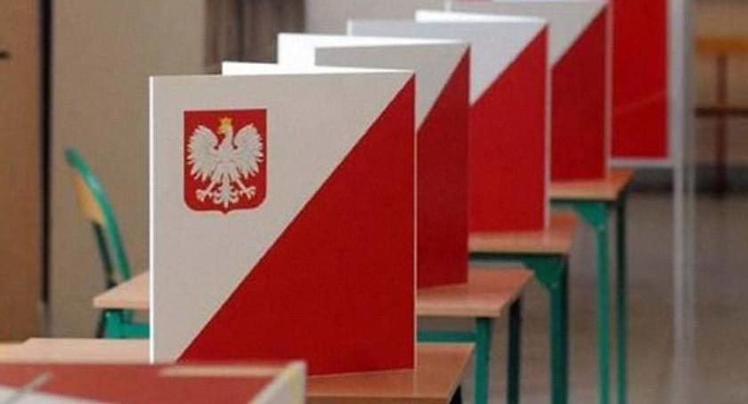 Partie Polityczne, Pojawił sondaż Takich wyników naszym województwie jeszcze było - zdjęcie, fotografia