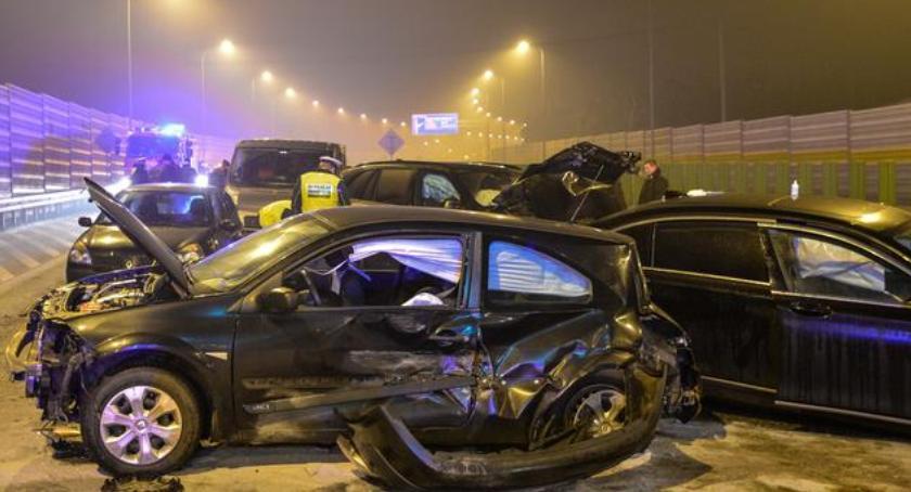 Partie Polityczne, doniesienia prokuratury wypadku Macierewicza Toruniem Będzie skandal [FOTO] - zdjęcie, fotografia
