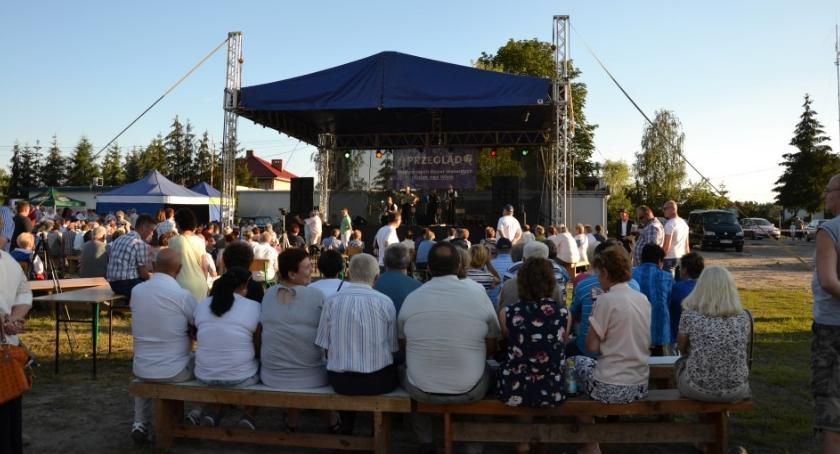 Imprezy, Zbliża ogólnopolskie wydarzenie muzyczne regionie zagra - zdjęcie, fotografia