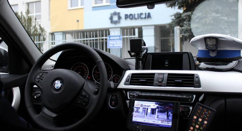 Sprawy kryminalne, tablice rejestracyjne tajniaków Torunia regionu [LISTA] - zdjęcie, fotografia
