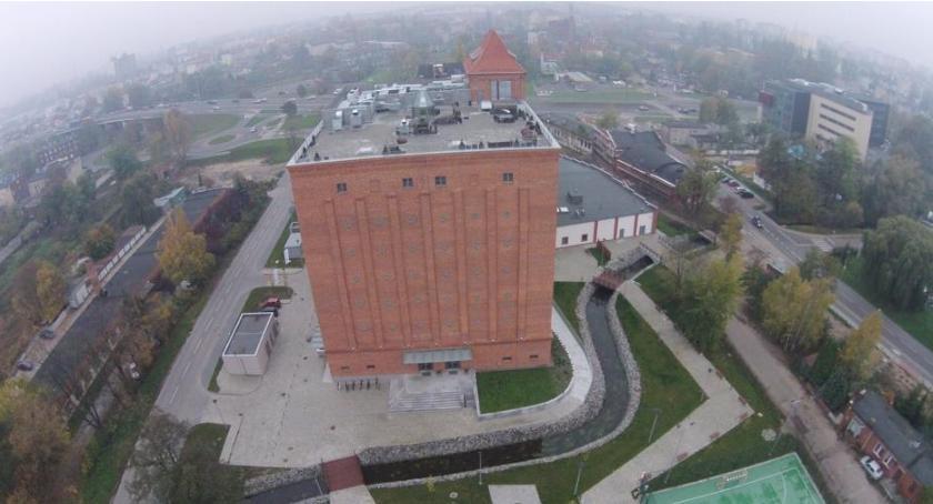 Zdrowie, Czyste powietrze zdrowi ludzie Rusza kampania antysmogowa Młyna Wiedzy - zdjęcie, fotografia
