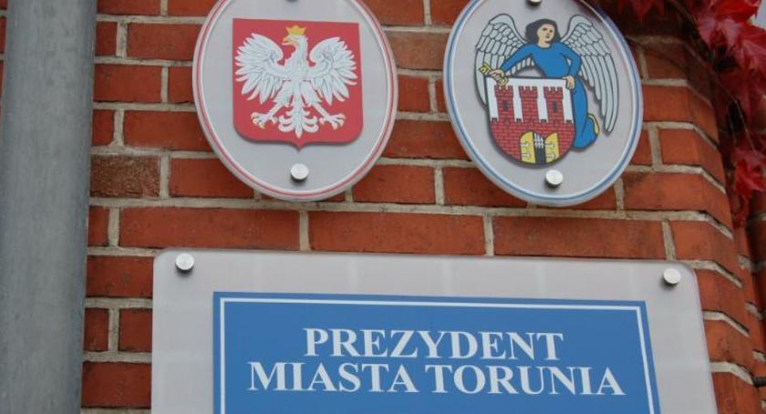 Prezydent Torunia, zostanie prezydentem Torunia [SONDA] - zdjęcie, fotografia