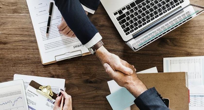 Biznes, Zbliża Światowy Tydzień Przedsiębiorczości Jakie atrakcje znajdziemy Toruniu - zdjęcie, fotografia