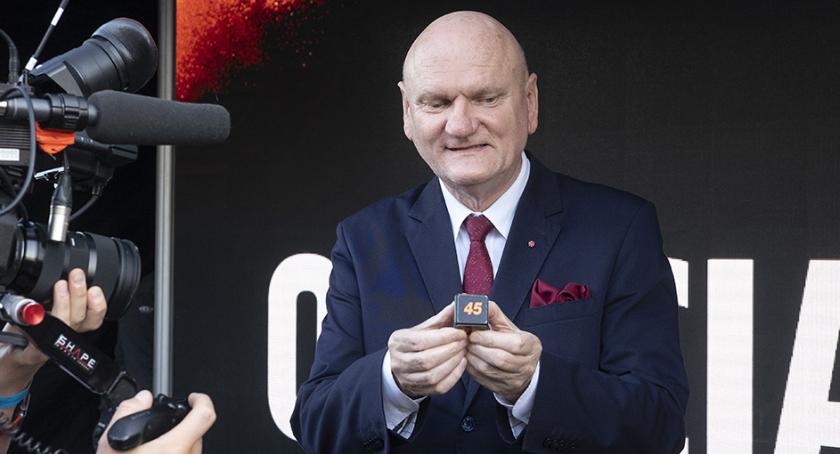 Prezydent Torunia, Filip Sobczak Michałem Zaleskim wygrać [KOMENTARZ] - zdjęcie, fotografia