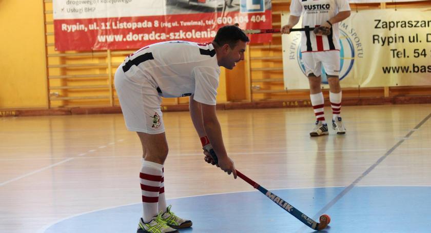 Hokej na trawie, Zbliża wielki turniej Toruniem Zagrają drużyny całej Europy - zdjęcie, fotografia