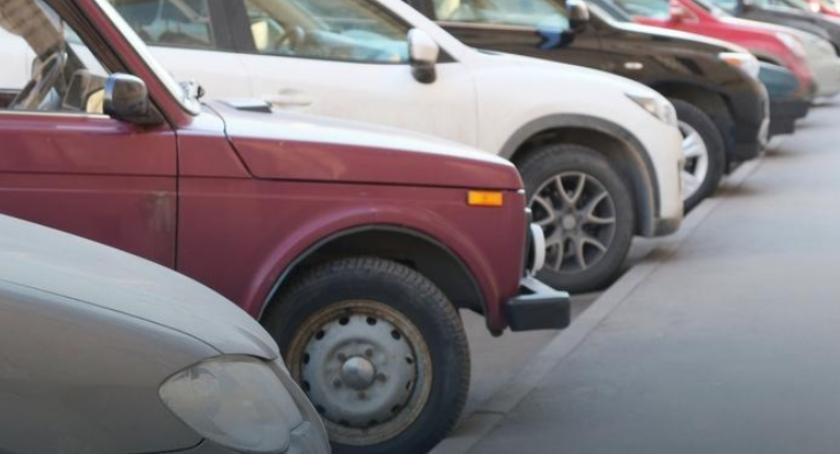 Drogi, Miasto przygotowało niespodziankę kierowców! - zdjęcie, fotografia