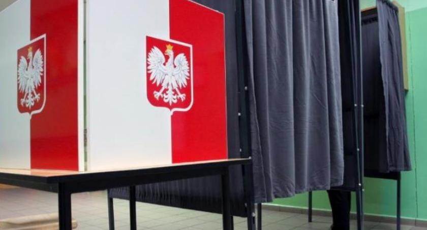 Powiat toruński, Wybory powiatu Dlaczego wygrywają komitety mniejszą liczbą głosów - zdjęcie, fotografia