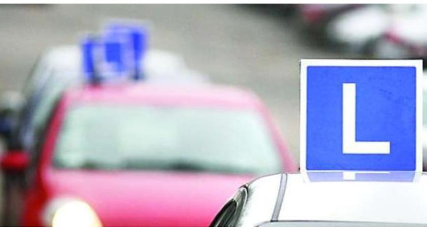 Wiadomości, Ranking toruńskich szkół jazdy Gdzie zdawalność najwyższa - zdjęcie, fotografia