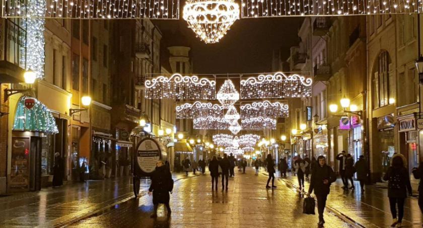 Wydarzenie, Toruń świątecznej odsłonie [PROGRAM WYDARZEŃ] - zdjęcie, fotografia