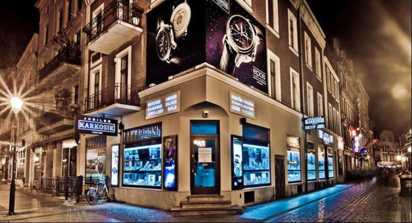 Ciekawostki, pomysłu świąteczny prezent Sprawdź ofertę Jubiler Karkosik - zdjęcie, fotografia