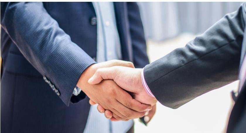 Biznes, konkurs toruńskich Ćwierć miliona złotych zadania publiczne - zdjęcie, fotografia