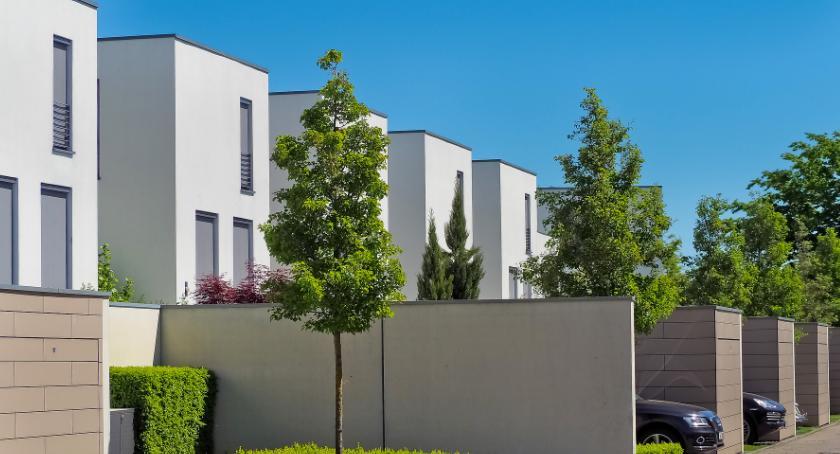 Wydarzenie, Budujesz szukasz mieszkania targi ciebie! - zdjęcie, fotografia