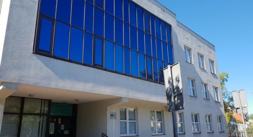 Wiadomości, Dramatyczny chorej pacjentki komentarz Szpitala Miejskiego Toruniu - zdjęcie, fotografia