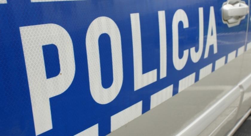 Sprawy kryminalne, Policjanci Archwium wracają zbrodni sprzed - zdjęcie, fotografia