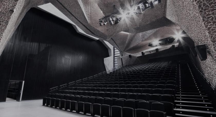 Komunikaty, Koncert Jordanki odwołany względu śmierć Pawła Adamowicza - zdjęcie, fotografia