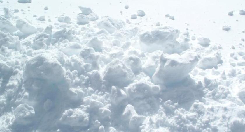 Pogoda, Toruniu ostrzeżenia Torunia - zdjęcie, fotografia