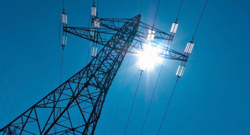 Komunikaty, Uwaga! miejscach zabraknie prądu [LISTA] - zdjęcie, fotografia