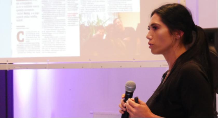 Wydarzenie, Młyn Wiedzy zorganizuje wykłady zdrowiu - zdjęcie, fotografia