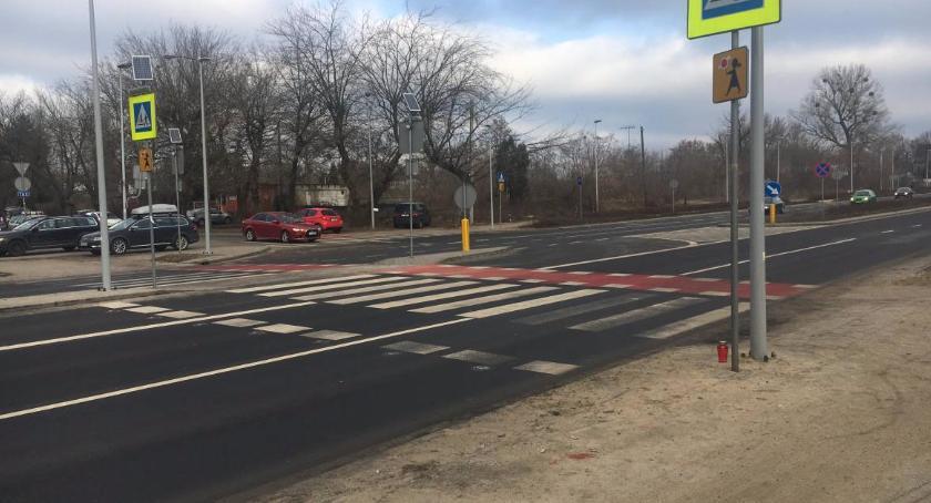 Rada Miasta, Kontrowersyjny toruńskiego radnego kierowców pieszych internecie zawrzało - zdjęcie, fotografia