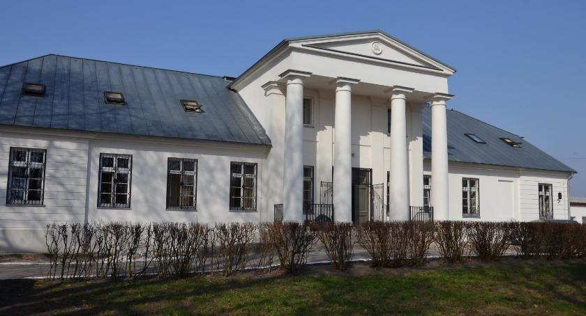 Komunikaty, wybory sołtysów gminie Obrowo - zdjęcie, fotografia