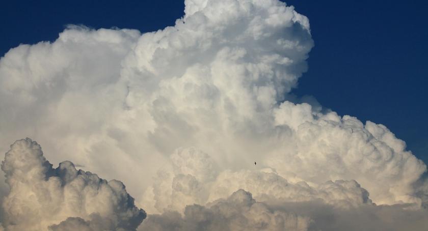Pogoda, będzie piątek oknami Sprawdzamy - zdjęcie, fotografia
