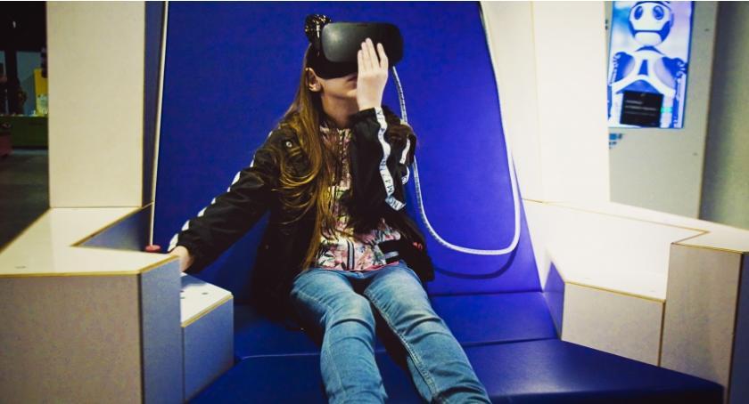 Wystawy, Tetris nauczy logicznego myślenia Toruniu - zdjęcie, fotografia